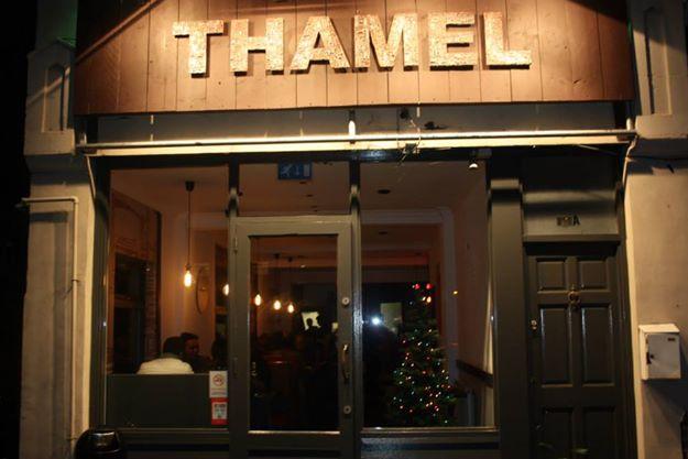 Thamel-London-4