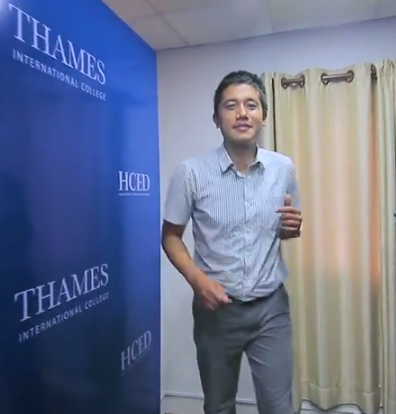 Thames-International-College-HAPPY