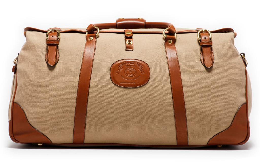 The-Ghurka-Bag