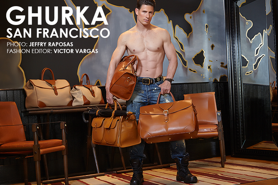 The-Ghurka-Bag-Ad