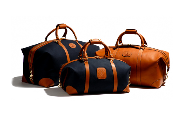 The-Ghurka-Bag-Collection