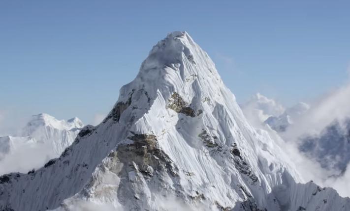 The-Himalayas-Video