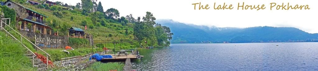 The-Lake-House-Pokhara-1