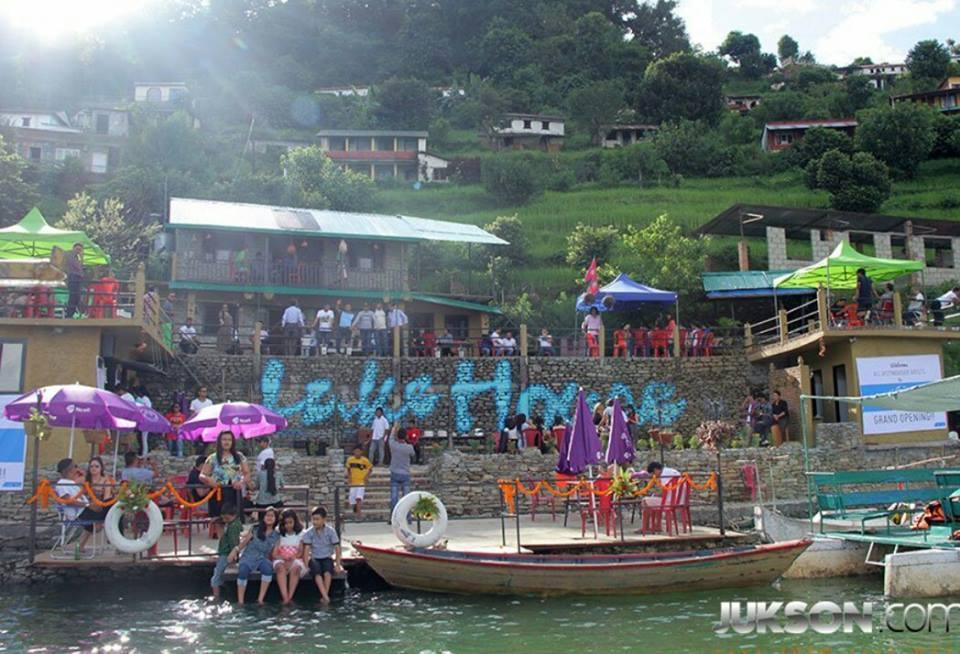 The-Lake-House-Pokhara-2