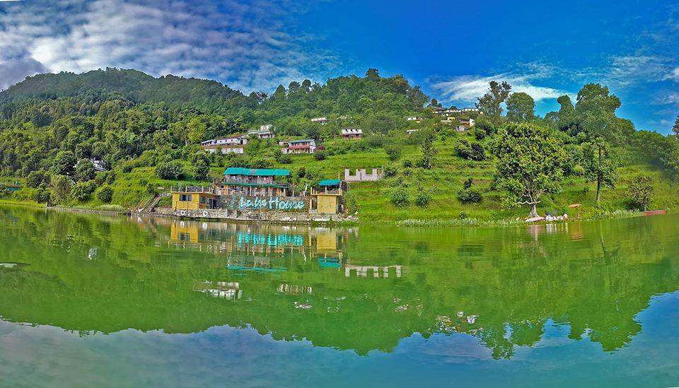 The-Lake-House-Pokhara-3