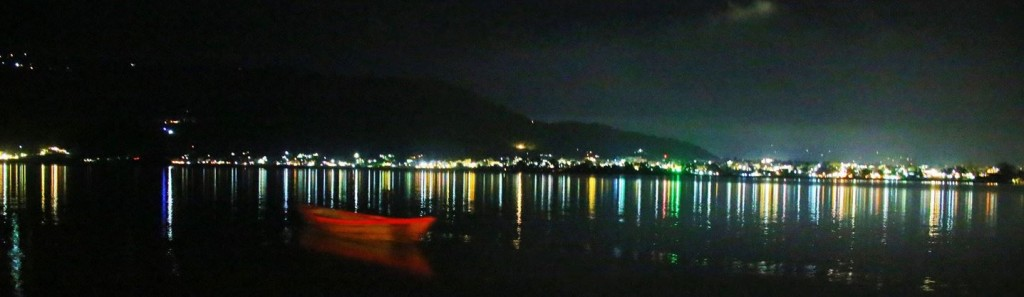 The-Lake-House-Pokhara-4