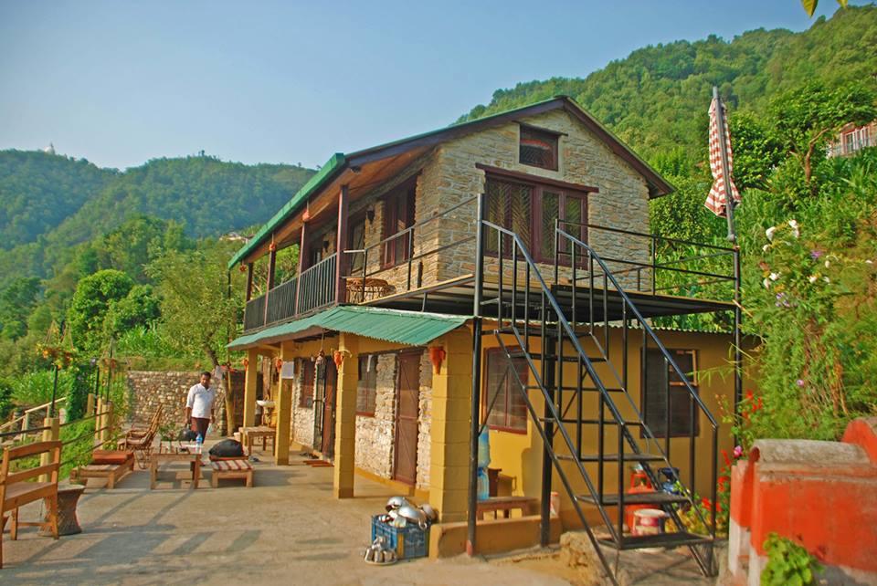 The-Lake-House-Pokhara-5