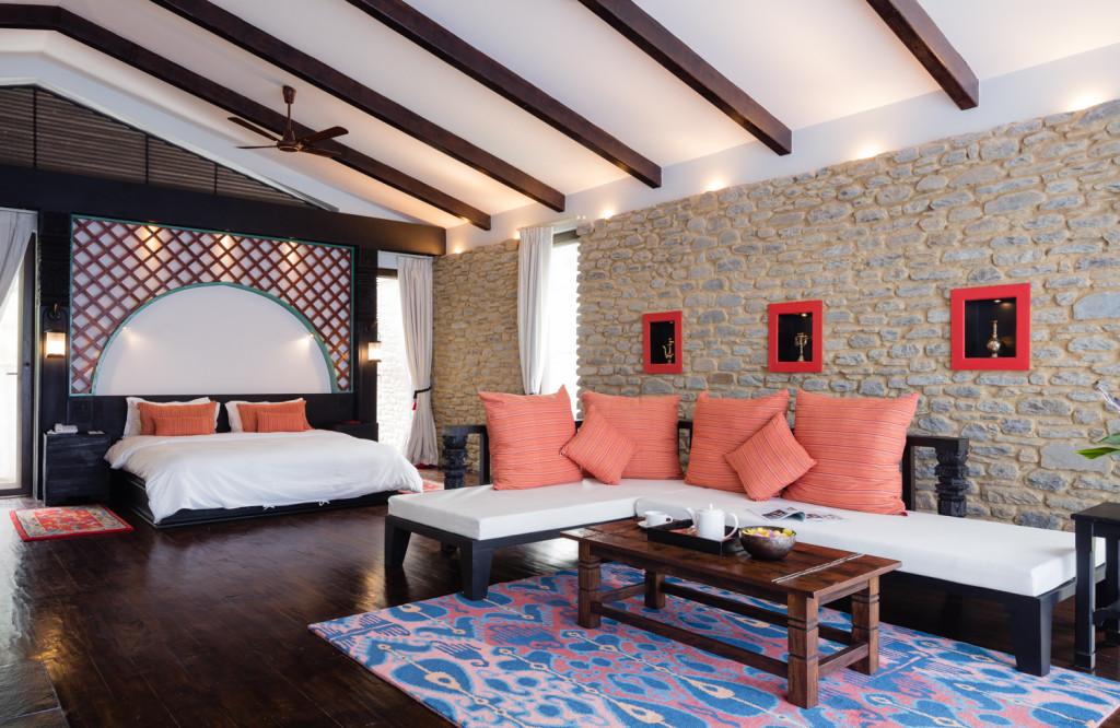 The-Pavilion-Himalayas-EcoResort-Nepal (2)