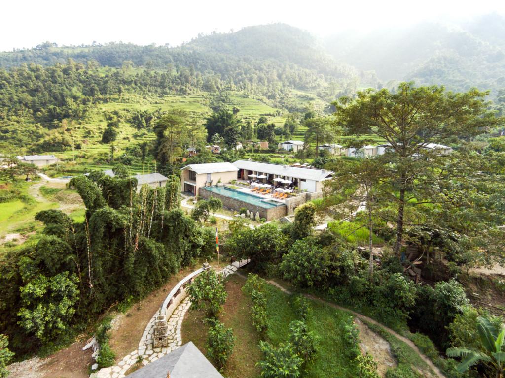 The-Pavilion-Himalayas-EcoResort-Nepal (3)