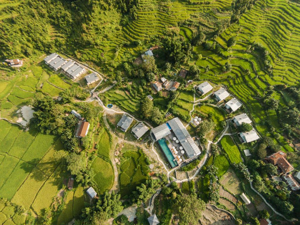 The-Pavilion-Himalayas-EcoResort-Nepal (4)