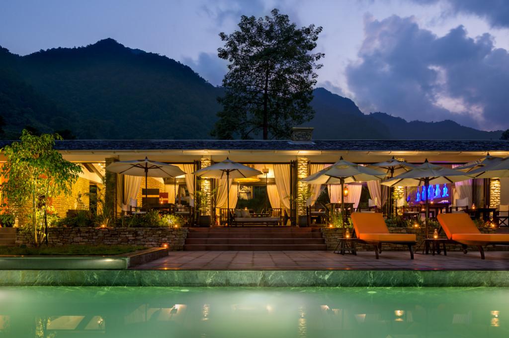 The-Pavilion-Himalayas-EcoResort-Nepal (6)