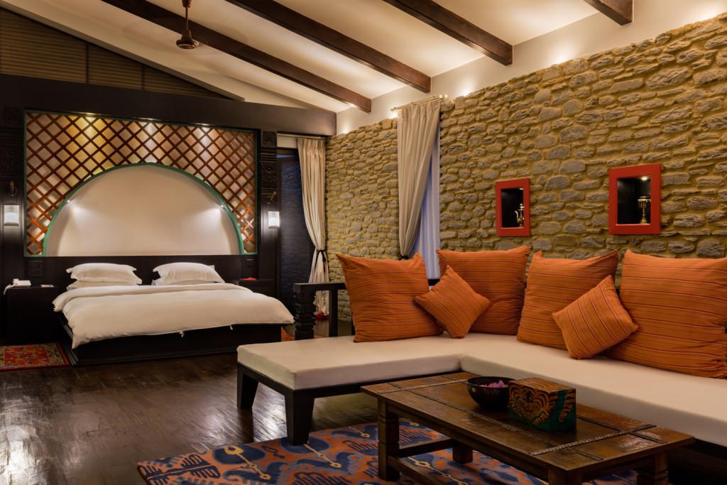 The-Pavilion-Himalayas-EcoResort-Nepal (7)