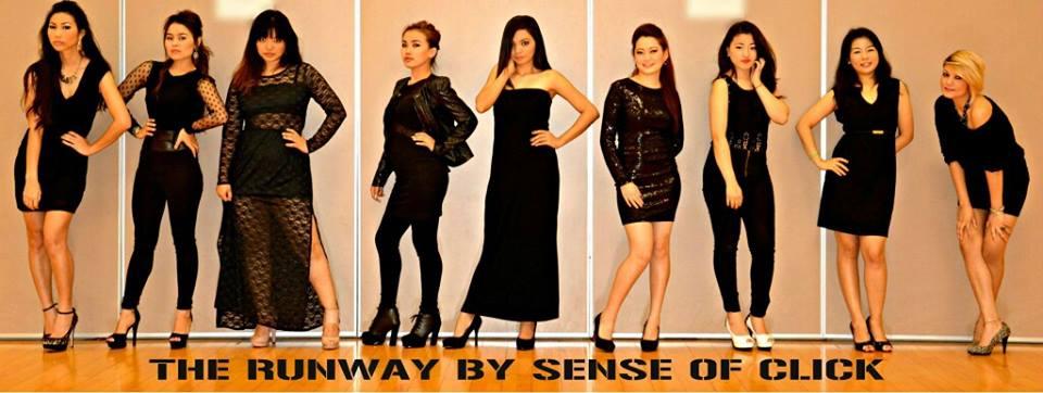 The-Runway-Fashion-Hong-Kong