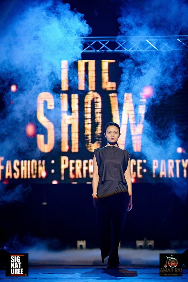 The-Signaturee-Crew-The-Show-1