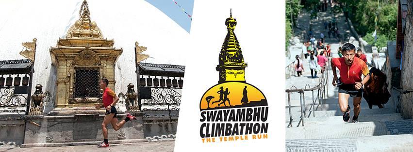 The-Temple-Run-Kathmandu-Swayambhu