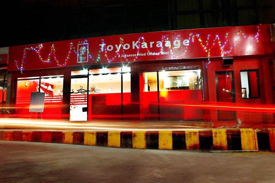 ToyoKaraage-Chicken-Nepal-1