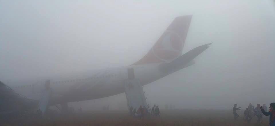 Turkish-Airlines-Crash-Land-2