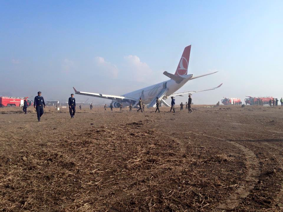 Turkish-Airlines-Crash-Land-4