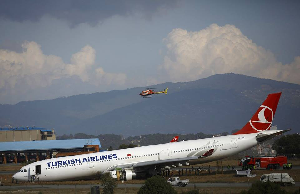 Turkish-Airlines-Crash-Land-Kathmandu-Nepal