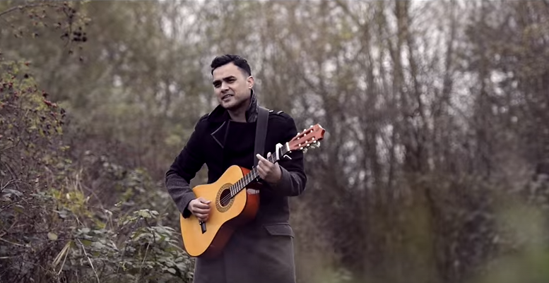 VJMUSIC-Nepali-YouTube