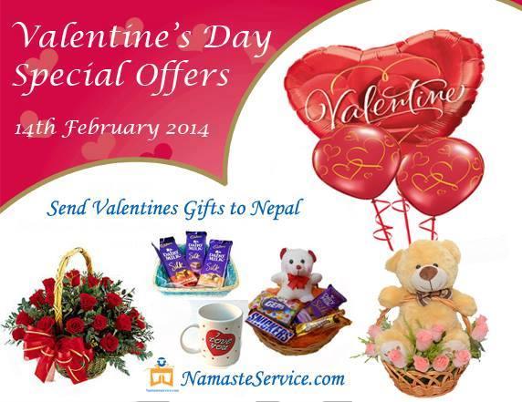 Valentines-Day-Namaste-Service