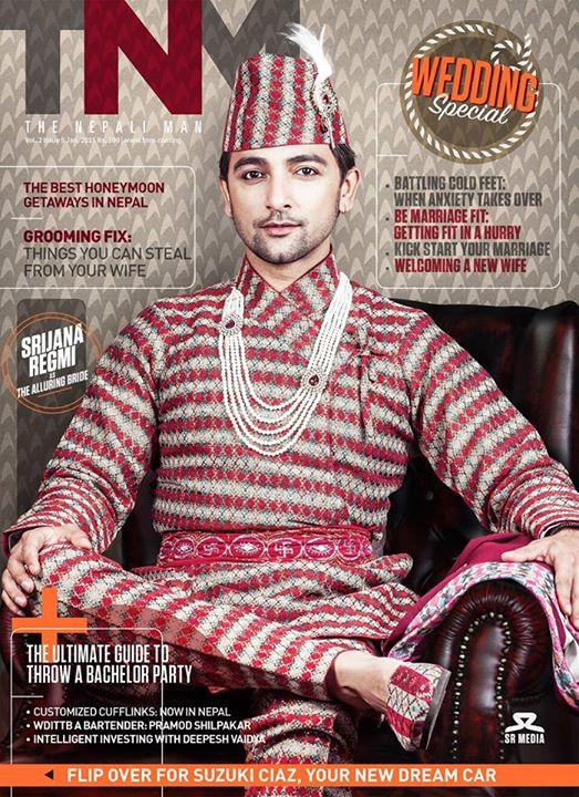 Varun-Sjb-Rana-TNM-Magazine