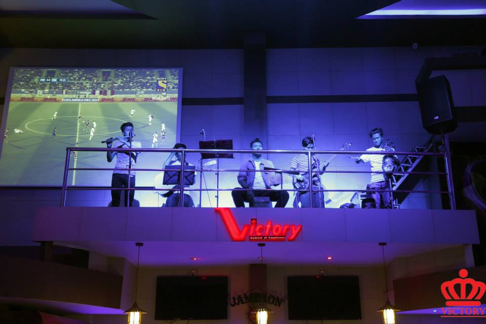 Victory-Lounge-Kathmandu-1