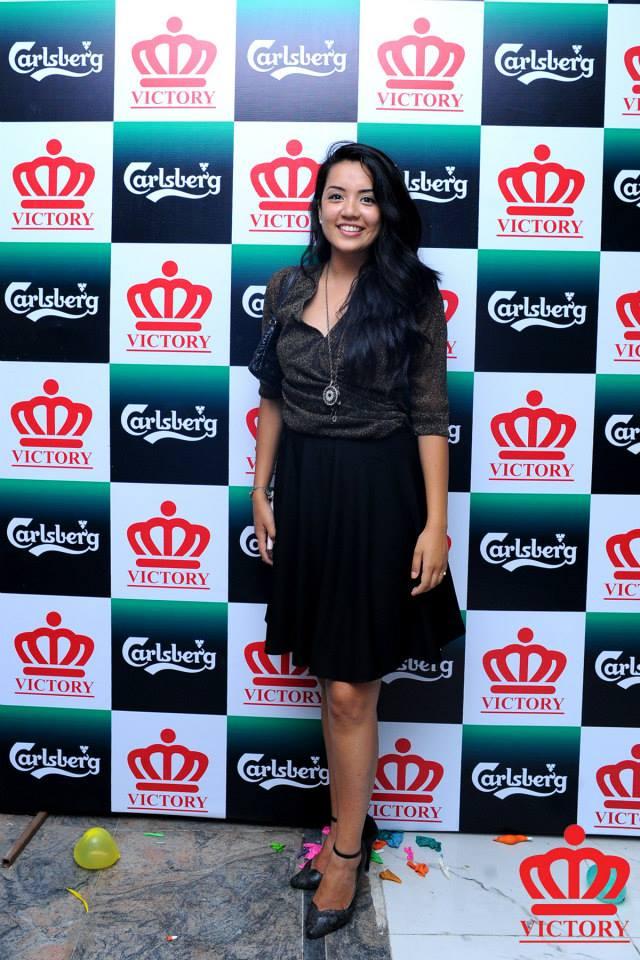 Sadichha Shrestha