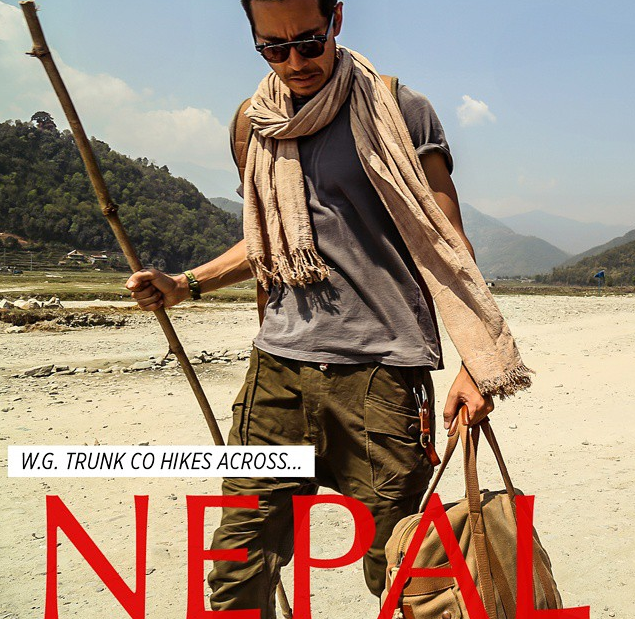 WG-Trunk-Co-Nepal