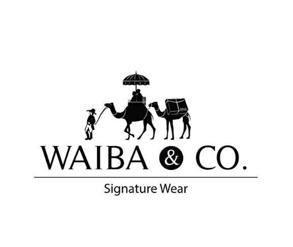 Waiba-n-Co-Designer-1