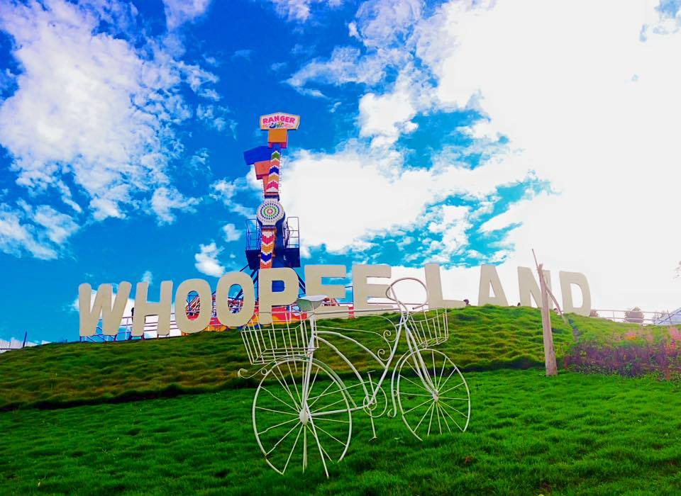 Whoopee-Land-Amusement-and-Water-Park-Nepal-1