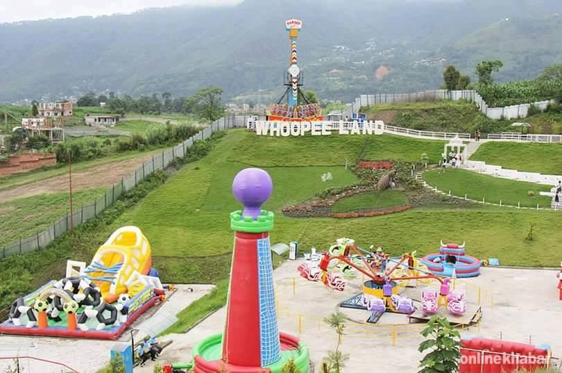 Whoopee-Land-Amusement-and-Water-Park-Nepal-3