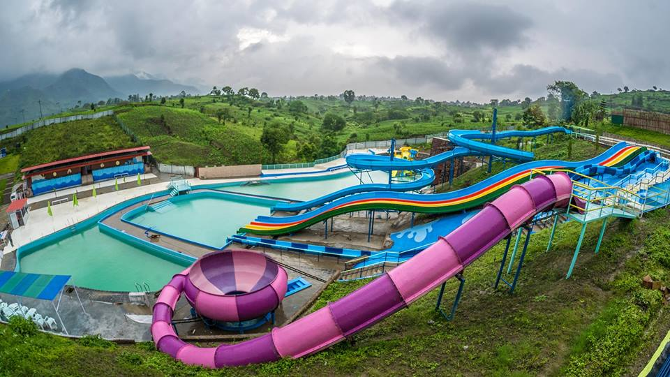 Whoopee-Land-Amusement-and-Water-Park-Nepal-5