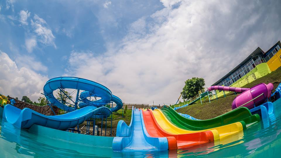 Whoopee-Land-Amusement-and-Water-Park-Nepal