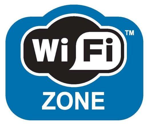 Wifi-Zone-Nepal