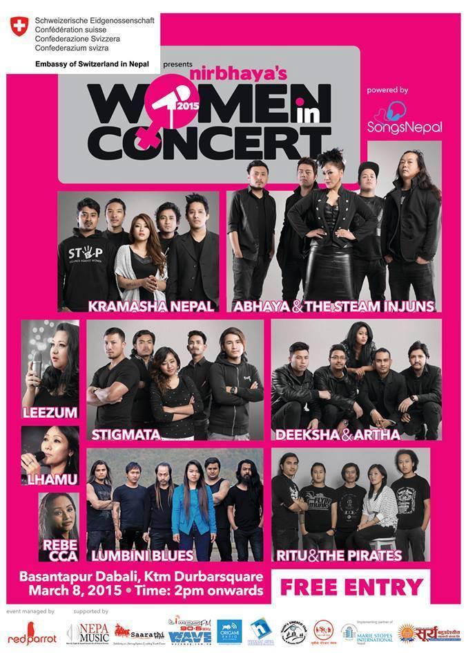 Women-In-Concert-2015
