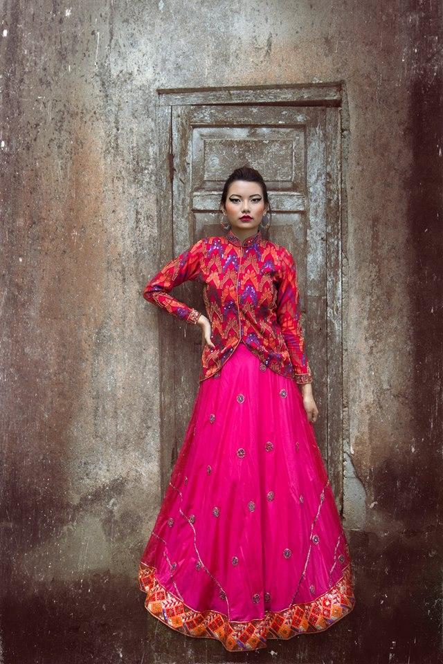 Yachna-Rizal-Designer-1