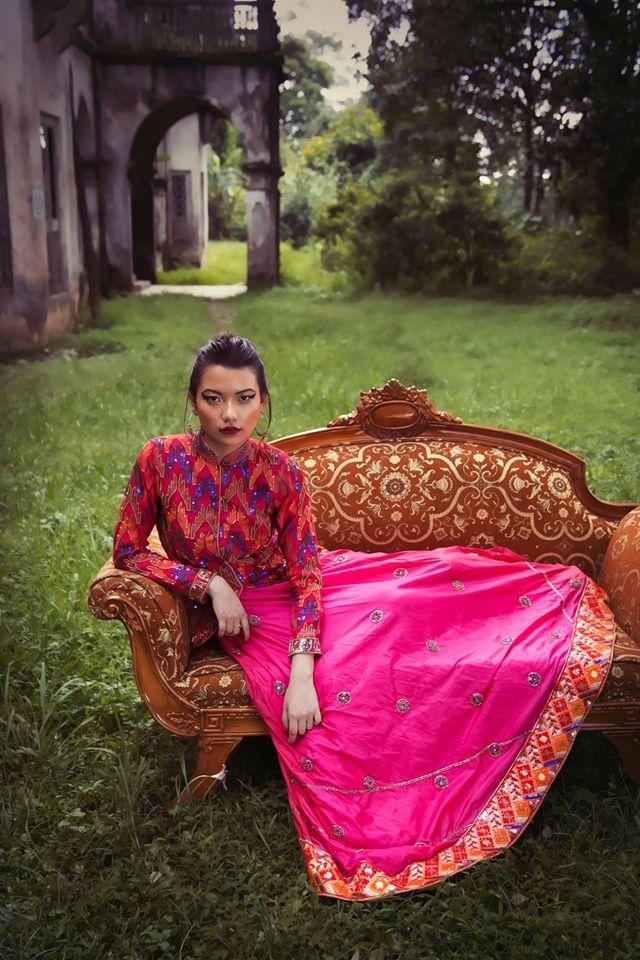Yachna-Rizal-Designer-3