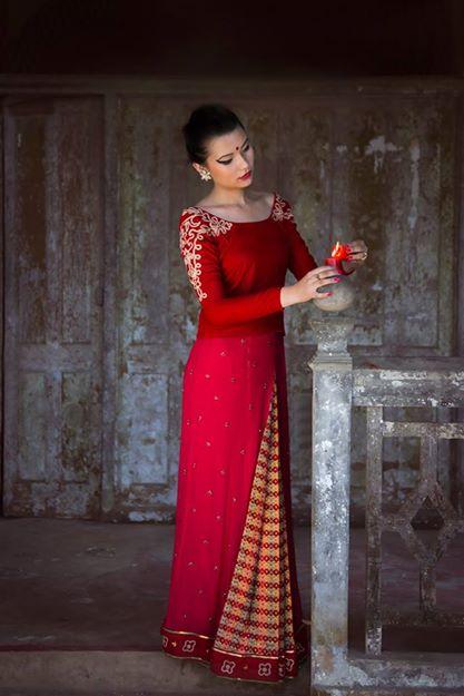 Yachna-Rizal-Designer-4