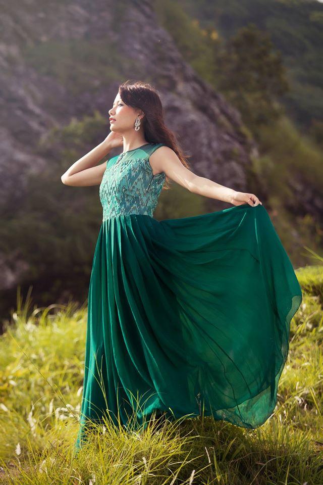 Yachna-Rizal-Designer-5