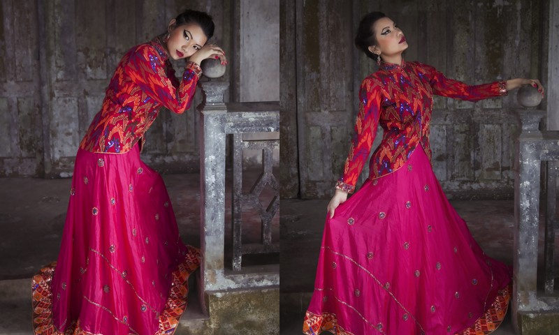 Yachna-Rizal-Designer