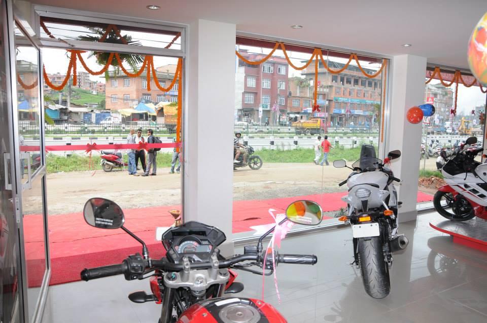 Yamaha-Nepal-1