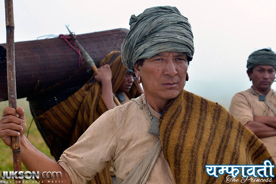 Yamphawati-Sipora-Gurung-2