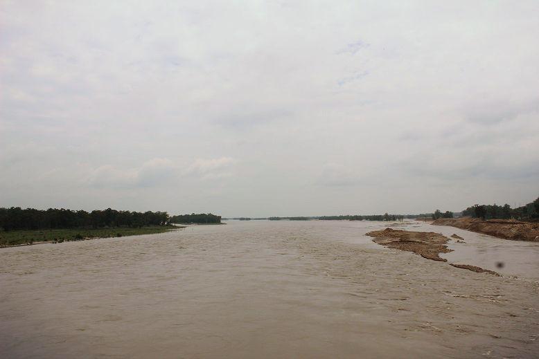 Yeti Airlines Dhangadhi lexlimbu (25)