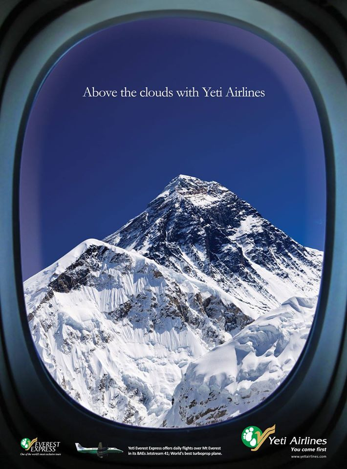 Yeti-Airlines-Everest-Express