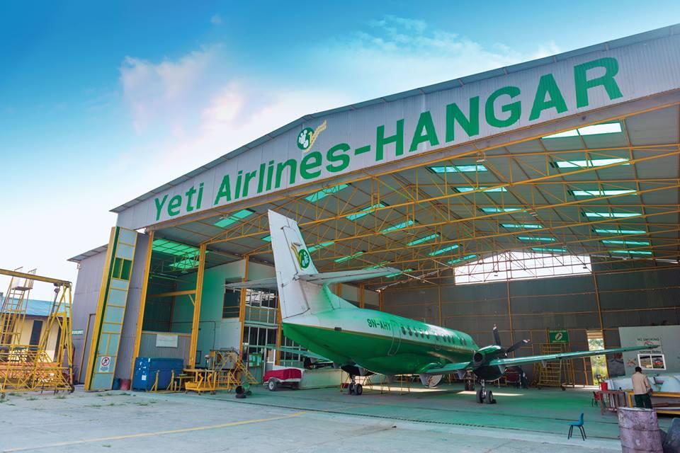 Yeti-Airlines-IATA-ISSA-1
