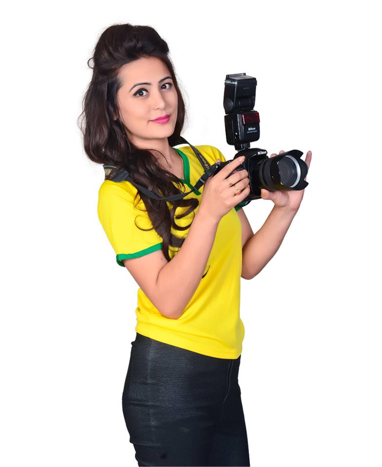 World Cup Photography World Cup Facebook Photo