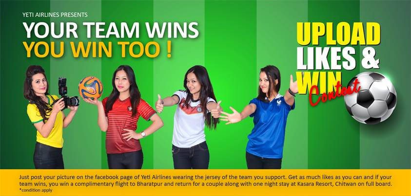 Yeti-Airlines-World-Cup-Facebook-Contest
