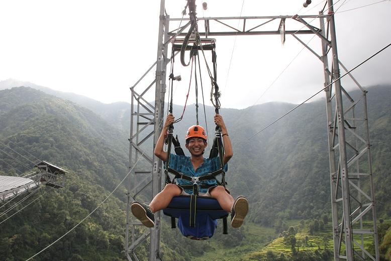 Zip-FLYER-Pokhara-2
