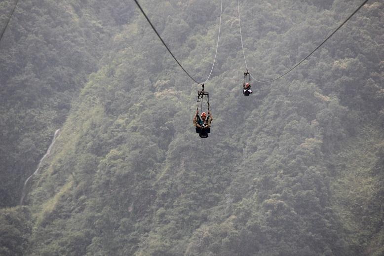 Zip-Flyer-Pokhara